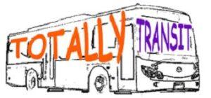 totally transit image of bus